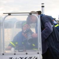 KAT Schutz-Ostallgäu-Oberallgäu-Füssem-Forggensee-THW-Feuerwehr-Rettungsdiest-Schiff-Brand-Wasserwacht-Verletzte-11.10.2014-Bringezu-new-facts (679)