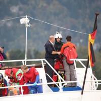 KAT Schutz-Ostallgäu-Oberallgäu-Füssem-Forggensee-THW-Feuerwehr-Rettungsdiest-Schiff-Brand-Wasserwacht-Verletzte-11.10.2014-Bringezu-new-facts (682)