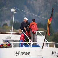 KAT Schutz-Ostallgäu-Oberallgäu-Füssem-Forggensee-THW-Feuerwehr-Rettungsdiest-Schiff-Brand-Wasserwacht-Verletzte-11.10.2014-Bringezu-new-facts (683)