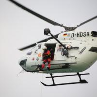KAT Schutz-Ostallgäu-Oberallgäu-Füssem-Forggensee-THW-Feuerwehr-Rettungsdiest-Schiff-Brand-Wasserwacht-Verletzte-11.10.2014-Bringezu-new-facts (692)