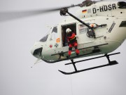 KAT Schutz-Ostallgäu-Oberallgäu-Füssem-Forggensee-THW-Feuerwehr-Rettungsdiest-Schiff-Brand-Wasserwacht-Verletzte-11.10.2014-Bringezu-new-facts (698)