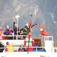 KAT Schutz-Ostallgäu-Oberallgäu-Füssem-Forggensee-THW-Feuerwehr-Rettungsdiest-Schiff-Brand-Wasserwacht-Verletzte-11.10.2014-Bringezu-new-facts (699)