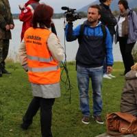 KAT Schutz-Ostallgäu-Oberallgäu-Füssem-Forggensee-THW-Feuerwehr-Rettungsdiest-Schiff-Brand-Wasserwacht-Verletzte-11.10.2014-Bringezu-new-facts (7)