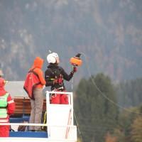 KAT Schutz-Ostallgäu-Oberallgäu-Füssem-Forggensee-THW-Feuerwehr-Rettungsdiest-Schiff-Brand-Wasserwacht-Verletzte-11.10.2014-Bringezu-new-facts (702)