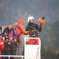 KAT Schutz-Ostallgäu-Oberallgäu-Füssem-Forggensee-THW-Feuerwehr-Rettungsdiest-Schiff-Brand-Wasserwacht-Verletzte-11.10.2014-Bringezu-new-facts (703)