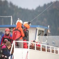 KAT Schutz-Ostallgäu-Oberallgäu-Füssem-Forggensee-THW-Feuerwehr-Rettungsdiest-Schiff-Brand-Wasserwacht-Verletzte-11.10.2014-Bringezu-new-facts (708)