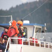 KAT Schutz-Ostallgäu-Oberallgäu-Füssem-Forggensee-THW-Feuerwehr-Rettungsdiest-Schiff-Brand-Wasserwacht-Verletzte-11.10.2014-Bringezu-new-facts (709)