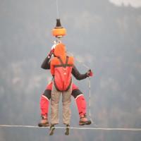 KAT Schutz-Ostallgäu-Oberallgäu-Füssem-Forggensee-THW-Feuerwehr-Rettungsdiest-Schiff-Brand-Wasserwacht-Verletzte-11.10.2014-Bringezu-new-facts (715)