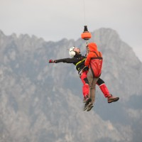 KAT Schutz-Ostallgäu-Oberallgäu-Füssem-Forggensee-THW-Feuerwehr-Rettungsdiest-Schiff-Brand-Wasserwacht-Verletzte-11.10.2014-Bringezu-new-facts (719)