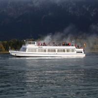 KAT Schutz-Ostallgäu-Oberallgäu-Füssem-Forggensee-THW-Feuerwehr-Rettungsdiest-Schiff-Brand-Wasserwacht-Verletzte-11.10.2014-Bringezu-new-facts (72)