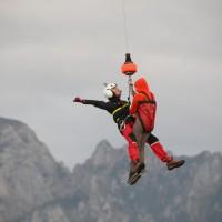 KAT Schutz-Ostallgäu-Oberallgäu-Füssem-Forggensee-THW-Feuerwehr-Rettungsdiest-Schiff-Brand-Wasserwacht-Verletzte-11.10.2014-Bringezu-new-facts (720)