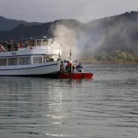 KAT Schutz-Ostallgäu-Oberallgäu-Füssem-Forggensee-THW-Feuerwehr-Rettungsdiest-Schiff-Brand-Wasserwacht-Verletzte-11.10.2014-Bringezu-new-facts (88)