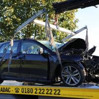 Unfall-Baum-PKW-OAL16-Biessenhofen-Kaufbeuren-frontal-18.10 (15)