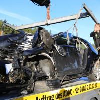 Unfall-Baum-PKW-OAL16-Biessenhofen-Kaufbeuren-frontal-18.10 (17)