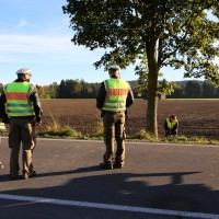 Unfall-Baum-PKW-OAL16-Biessenhofen-Kaufbeuren-frontal-18.10 (6)
