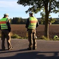Unfall-Baum-PKW-OAL16-Biessenhofen-Kaufbeuren-frontal-18.10 (7)