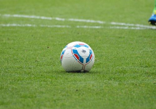 Fußball, über dts Nachrichtenagentur