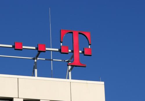 Deutsche Telekom, über dts Nachrichtenagentur