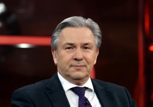 Klaus Wowereit, über dts Nachrichtenagentur