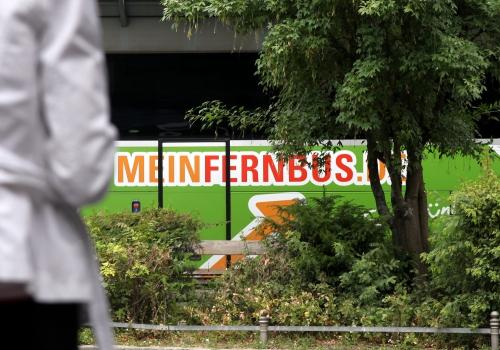 MeinFernbus.de, über dts Nachrichtenagentur