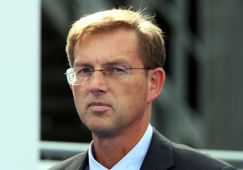 Miroslav Cerar, über dts Nachrichtenagentur
