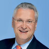 Foto: StMI Bayern
