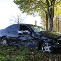 01-11-2014-b300-heimertingen-niederrieden-fellheim-unfall-schwerverletzte-feuerwehr-poeppel-new-facts-eu20141101_0004