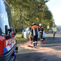 01-11-2014-b300-heimertingen-niederrieden-fellheim-unfall-schwerverletzte-feuerwehr-poeppel-new-facts-eu20141101_0007