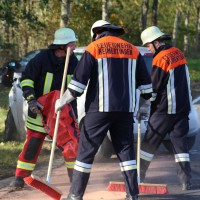 01-11-2014-b300-heimertingen-niederrieden-fellheim-unfall-schwerverletzte-feuerwehr-poeppel-new-facts-eu20141101_0008