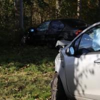 01-11-2014-b300-heimertingen-niederrieden-fellheim-unfall-schwerverletzte-feuerwehr-poeppel-new-facts-eu20141101_0015