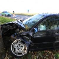 01-11-2014-b300-heimertingen-niederrieden-fellheim-unfall-schwerverletzte-feuerwehr-poeppel-new-facts-eu20141101_0018