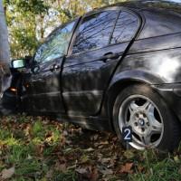 01-11-2014-b300-heimertingen-niederrieden-fellheim-unfall-schwerverletzte-feuerwehr-poeppel-new-facts-eu20141101_0021