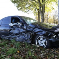 01-11-2014-b300-heimertingen-niederrieden-fellheim-unfall-schwerverletzte-feuerwehr-poeppel-new-facts-eu20141101_0023