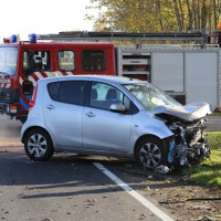 01-11-2014-b300-heimertingen-niederrieden-fellheim-unfall-schwerverletzte-feuerwehr-poeppel-new-facts-eu20141101_0025