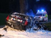 04-11-2014-unterallgaeu-ottobeuren-reuthen-unfall-pkw-bum-feuerwehr-toedlich-poeppel-new-facts-eu20141104_0006