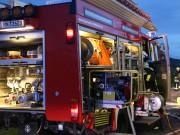 04-11-2014-unterallgaeu-ottobeuren-reuthen-unfall-pkw-bum-feuerwehr-toedlich-poeppel-new-facts-eu20141104_0008