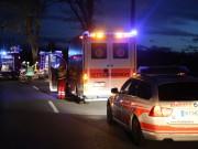 04-11-2014-unterallgaeu-ottobeuren-reuthen-unfall-pkw-bum-feuerwehr-toedlich-poeppel-new-facts-eu20141104_0012