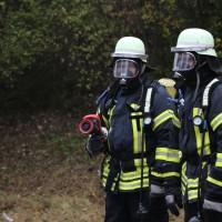 05-11-2014-b312-berkheim-biberach-lkw-unfall-pkw-bmw-schwer-sperrung-feuerwehr-gefahrgut-poeppel-new-facts-eu20141105_0018