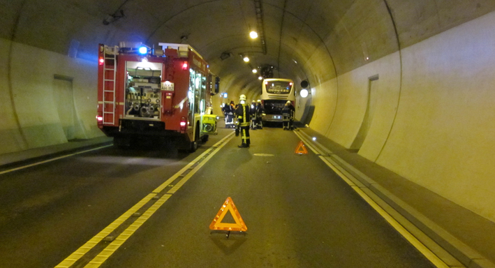 06-11-2014-isny-tunnel-brand-omnibus-new-facts-eu