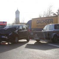 14-11-2014-b300-heimertingen-unfall-lkw-pkw-verletzte-poeppel-new-facts-eu20141114_0003