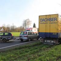 14-11-2014-b300-heimertingen-unfall-lkw-pkw-verletzte-poeppel-new-facts-eu20141114_0004