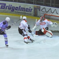14-11-2014-eishockey-indians-ecdc-memmingen-lindau-match-fuchs-new-facts-eu20141114_0001