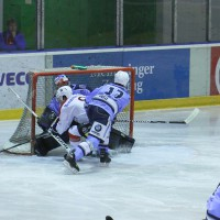 14-11-2014-eishockey-indians-ecdc-memmingen-lindau-match-fuchs-new-facts-eu20141114_0004