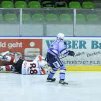 14-11-2014-eishockey-indians-ecdc-memmingen-lindau-match-fuchs-new-facts-eu20141114_0005
