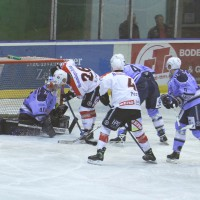 14-11-2014-eishockey-indians-ecdc-memmingen-lindau-match-fuchs-new-facts-eu20141114_0006