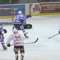 14-11-2014-eishockey-indians-ecdc-memmingen-lindau-match-fuchs-new-facts-eu20141114_0014