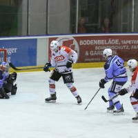 14-11-2014-eishockey-indians-ecdc-memmingen-lindau-match-fuchs-new-facts-eu20141114_0015