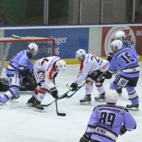14-11-2014-eishockey-indians-ecdc-memmingen-lindau-match-fuchs-new-facts-eu20141114_0016