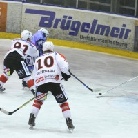 14-11-2014-eishockey-indians-ecdc-memmingen-lindau-match-fuchs-new-facts-eu20141114_0018