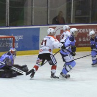 14-11-2014-eishockey-indians-ecdc-memmingen-lindau-match-fuchs-new-facts-eu20141114_0021